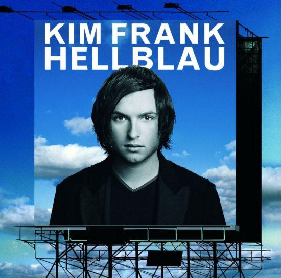 KIM FRANK